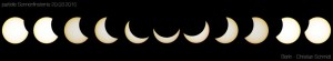 Solar eclipse of 20 March 2015