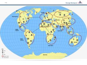 World_map_bigger regions