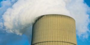 Energie_Klima_Strom_Kraftwerk_Schornstein_Emission_CC-Vision_12_07038