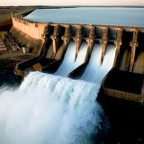 Hydro power (emersonprocess)