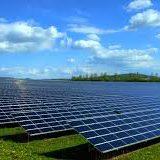 Solar energy (ecosetter)