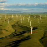 Wind Farm (lovellconsulting)