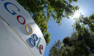 bank-of-google (Google)