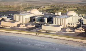 hinkley-point-c (The Guardian)