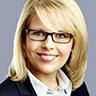 Lydia Bischof