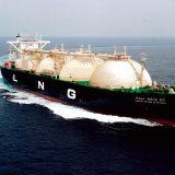 Damen-Shiprepair-Brest-Scores-Second-LNG-Repair-Commission (LNG Worldnews)