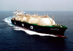 Damen-Shiprepair-Brest-Scores-Second-LNG-Repair-Commission (LNG Worldnews)