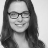 Marie-Louise Niggemeier