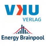 VkU Verlag und Energy Brainpool