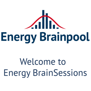 Live-Online-Training, Energy Brainpool